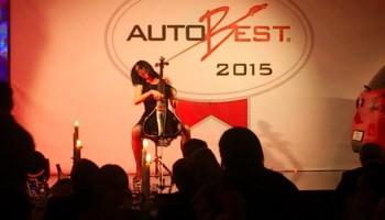Auto Best 2015