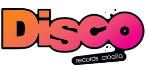 disco_records_cro